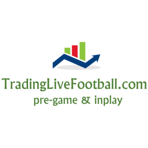 Trading Live Football